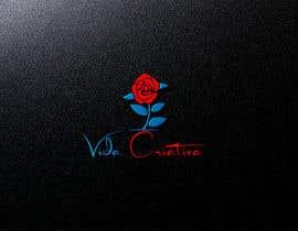 Nro 32 kilpailuun logo design käyttäjältä abutaher527500