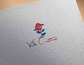 Nro 34 kilpailuun logo design käyttäjältä abutaher527500