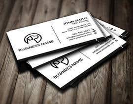 nº 96 pour Design a business card using our logo. par SHILPIsign