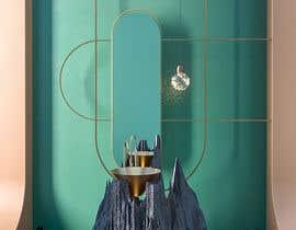 Nro 50 kilpailuun Art direction : 3d scene, matte painting scene for product advertising. käyttäjältä CosmaAlexandru