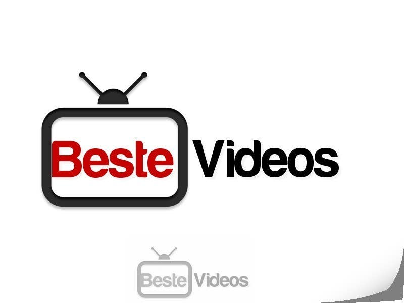 Конкурсная заявка №222 для Logo Design for Video Site