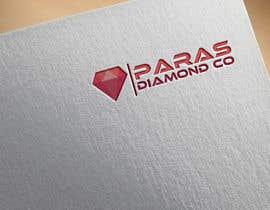 Nro 216 kilpailuun corporate logo for company käyttäjältä imranmn