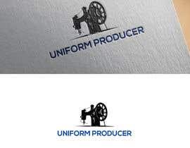 #42 para Design a logo por jarakulislam