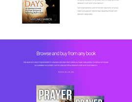 Spiritual websites