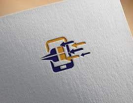 #27 for Design new company logo af expert007design
