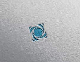 #32 for Design new company logo af jarakulislam