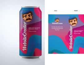 Nro 2 kilpailuun Design a promotional energy drink käyttäjältä eling88
