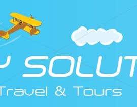 nº 16 pour Logo Design for Travel Agent par ifran52