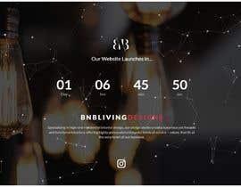 #32 for Build A Website Landing Page af mdakshohag