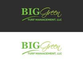 #41 for Logo Design for Lawn Fertilization Company by elena13vw