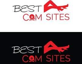 #9 untuk Create a logo for adult review site oleh graphicfair5