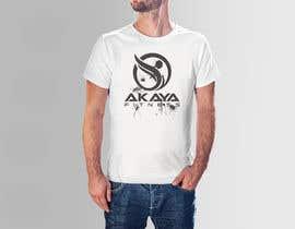 #145 для Gym Clothing - T-Shirt Design от tanmoy4488
