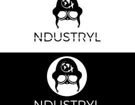 #85 for Need a icon design for Streetwear Clothing Line af SuperMrRudolf
