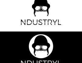 #88 for Need a icon design for Streetwear Clothing Line af SuperMrRudolf