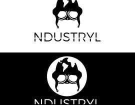 #89 for Need a icon design for Streetwear Clothing Line af SuperMrRudolf