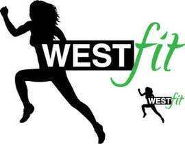 heatherhunsinger tarafından Logo Design for Fitness Group için no 49
