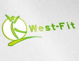 satpalsood tarafından Logo Design for Fitness Group için no 18