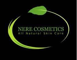 #25 for design skin care label by saikatkhan1196