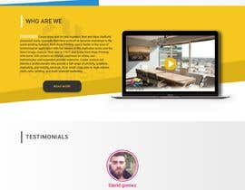 #3 cho Translate website to Arabic and optimize it with HTML tags bởi BillStreet