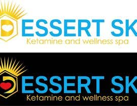 #139 para Desert Sky Ketamine and Wellness Spa por ihsanaryan