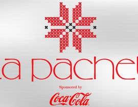#4 cho Design advertising boxes for our take away restaurant (our logo & Coca Cola) bởi AndreiToropu