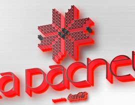 #5 cho Design advertising boxes for our take away restaurant (our logo & Coca Cola) bởi AndreiToropu