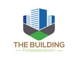 """#31 for LOGO wanted """""""""""" The Building Professionals com   """""""""""" by imranmn"""