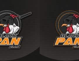 nº 23 pour Design me a Team Logo par edgar318