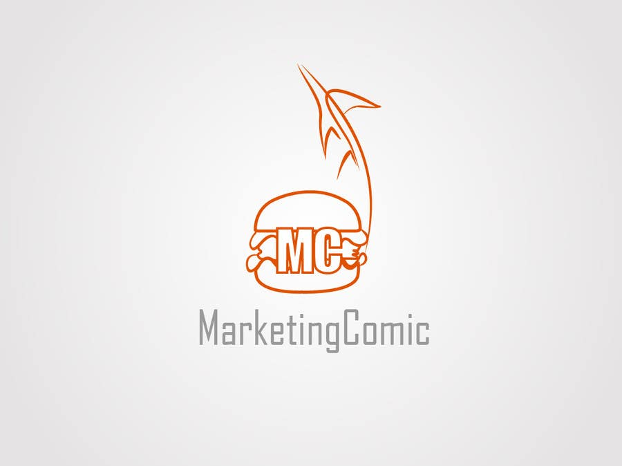 Contest Entry #                                        50                                      for                                         Logo Design for a website related to Marketing