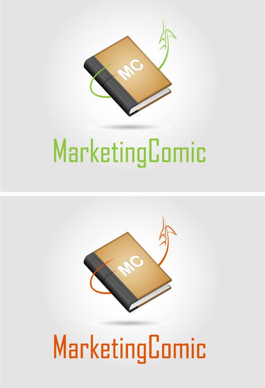 #73 for Logo Design for a website related to Marketing by maxindia099