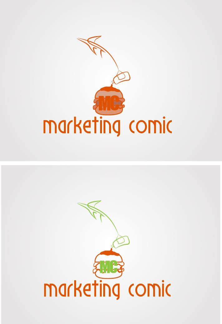Contest Entry #                                        81                                      for                                         Logo Design for a website related to Marketing