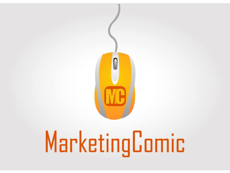 #120 for Logo Design for a website related to Marketing by maxindia099