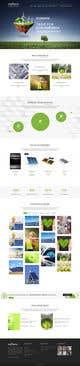 Imej kecil Penyertaan Peraduan #59 untuk wordpress theme design for battery and lighting subject