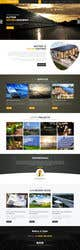 Imej kecil Penyertaan Peraduan #27 untuk wordpress theme design for battery and lighting subject