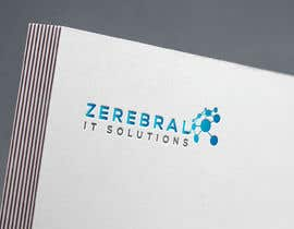 Nro 26 kilpailuun Reception area backdrop design käyttäjältä Suichinghla