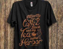 #5 for Looking for an Original T-Shirt Design - Patriotic Theme af designcontest8