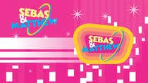 "Graphic Design Intrarea #21 pentru concursul ""Banner, Logo and ICON for YOUTUBE KIDS CHANNEL"""