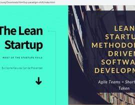 #14 untuk Build a landing page oleh surajtripathi