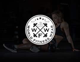 Nro 40 kilpailuun Logo Design käyttäjältä markcreation