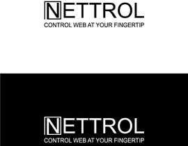#9 for Build Me A Professional Logo For Web Development Company by islamfarhana245