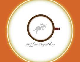 Nro 7 kilpailuun Design a Logo - Commonwealth Coffee Club käyttäjältä ahsanbca0