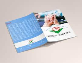 #5 untuk Folded Leaflets oleh lipiakhatun8