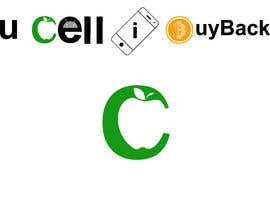 nº 29 pour Design Logo For Phone Reseller par suryacrafts