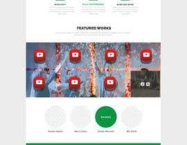 #15 for Website Template To Be Installed af Munna15