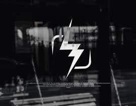 #716 for Logo Design (Social Media Icon) $$$ - [URGENT] by YudiiKrolina