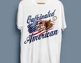 Nro 49 kilpailuun Design a Great T-Shirt for Us - Guaranteed Contest käyttäjältä sauravarts