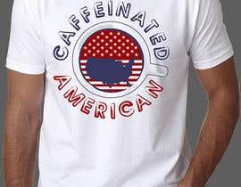 Nro 53 kilpailuun Design a Great T-Shirt for Us - Guaranteed Contest käyttäjältä antaresart26