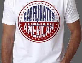Nro 55 kilpailuun Design a Great T-Shirt for Us - Guaranteed Contest käyttäjältä antaresart26