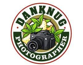 Nro 34 kilpailuun Logo Needed for Instagram Page käyttäjältä satherghoees1