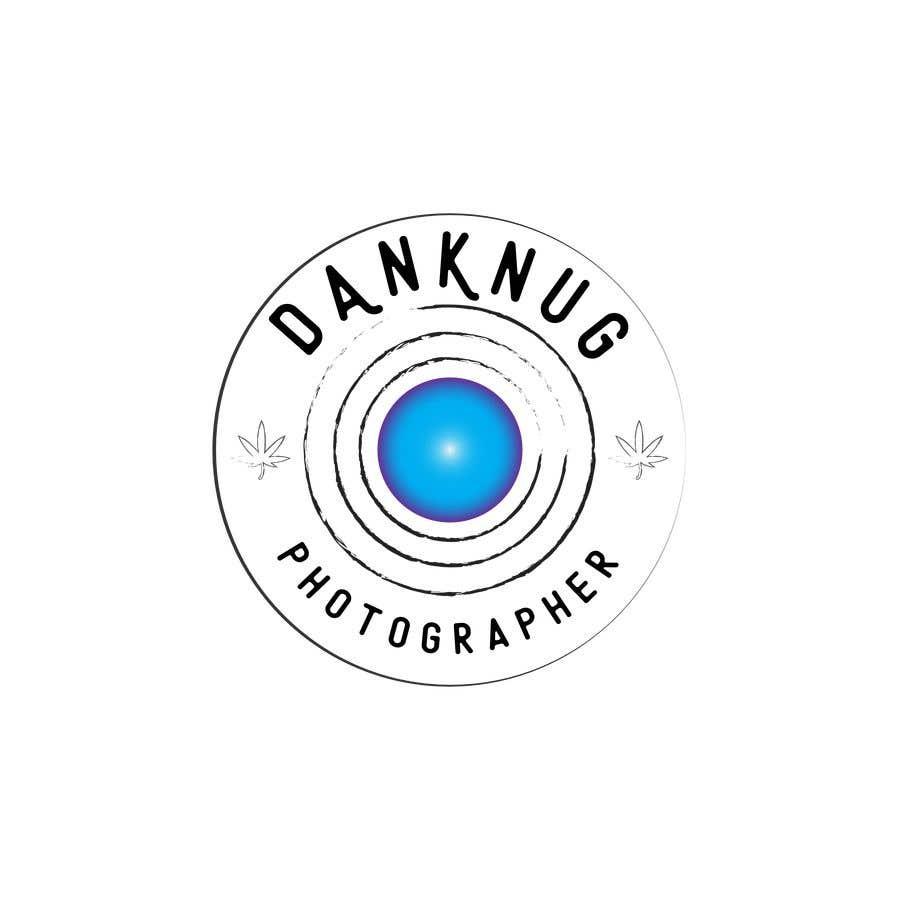 Kilpailutyö #31 kilpailussa Logo Needed for Instagram Page